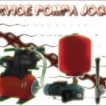 Jasa Service Pompa Jogja 087738102989 Ahli Pompa Air H Ahmad