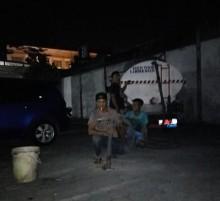 Jasa Kuras Wc Bambanglipuro